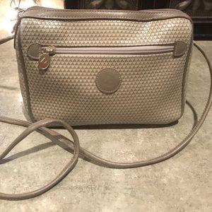 Vintage 1980s Liz Claiborne purse